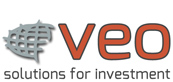 Veo-Solutions